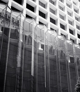 atrium-thumbnail-2013-09-20