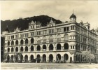 Prince's Building c.1904 - Ready for occupation in September 1904. HKL purchased it in 1927 with HK$3 million.