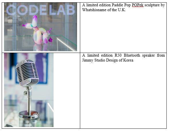 codelab3