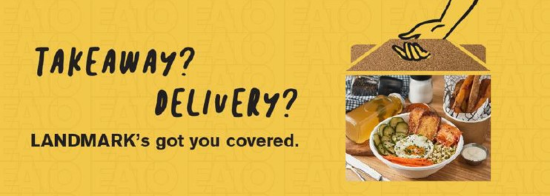 Takeaway&Delivery_01